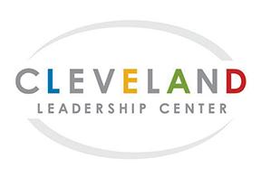 Cleveland Leadership Center logo