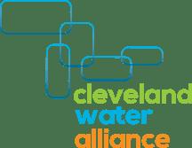 Cleveland Water Alliance logo
