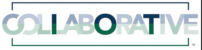 Collaborative Cleveland State logo