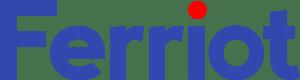 Ferriot logo