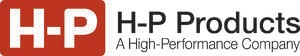 H-P Products logo