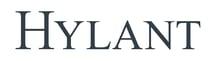 Hylant logo