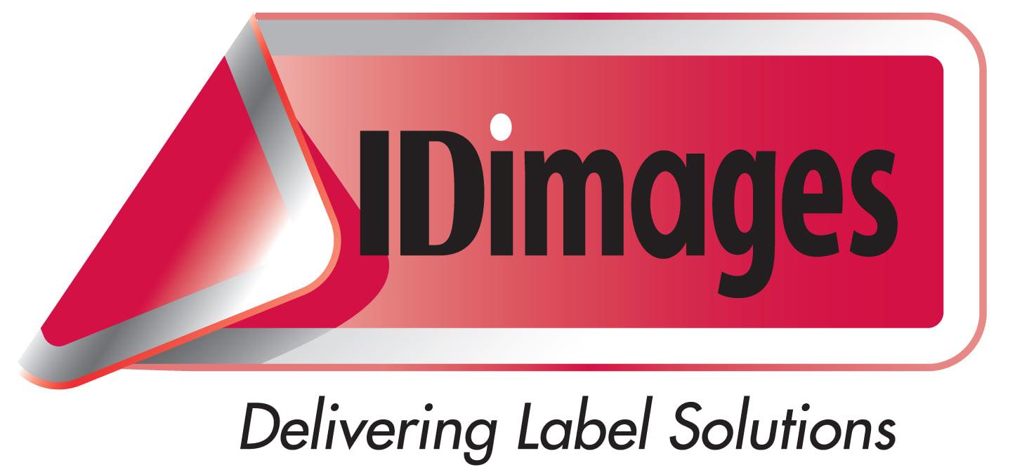 ID Images Logo - Big