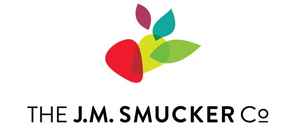 JM Smucker logo