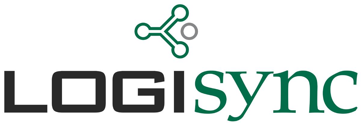 LogiSync logo