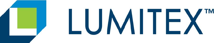 Lumitex logo