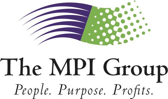 MPI Group logo