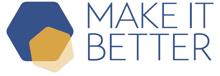 Make It Better Ohio footer logo