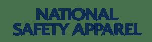 National Safety Apparel logo