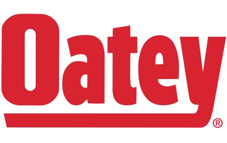 Oatey logo