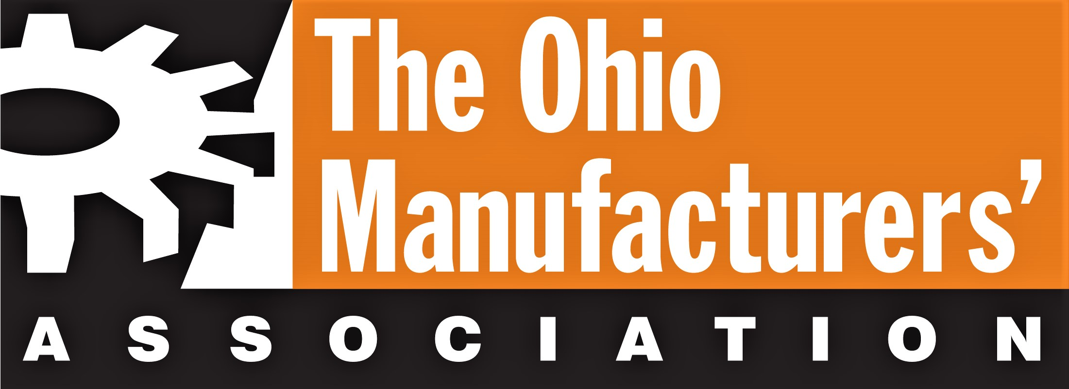 Ohio Manufacturers Association logo
