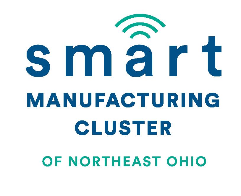 Smart Manufacturing Cluster