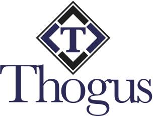Thogus logo
