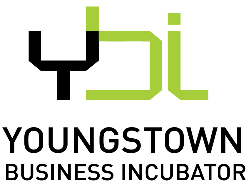 Youngstown Business Incubator logo