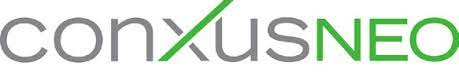 conxusneo logo 2