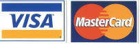 credit card logo visa mastercard resized 204
