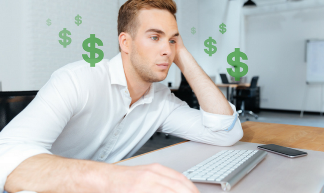 Disengaged Employees Are Costing Companies Millions. What You Need To Do Now.