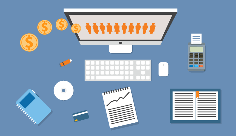 Payroll-Based Journal Reporting – Highflyer Can Help