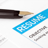 Operations Consulting Career Opportunities
