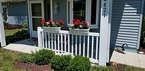 Cottage-porch-320w