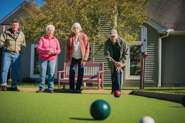 3 Signs It's the Right Time to Move to a Senior Living Community