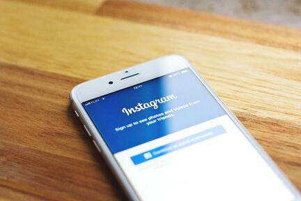 guide to instagram stories for business
