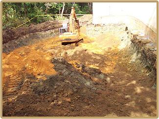 soil_remediation