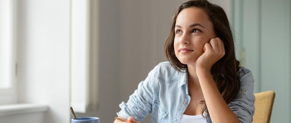 Bachillerato o Preparatoria: ¿Cuál me conviene?