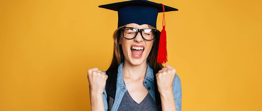 Así ayuda a tu CV tener certificación o doble titulación internacional