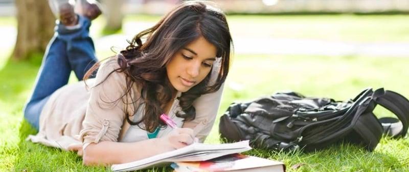 5 cosas que debes saber sobre estudiar la universidad