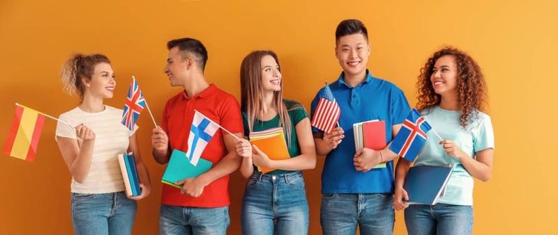 Doble titulación: qué es y cómo te ayuda a obtener un empleo en el extranjero