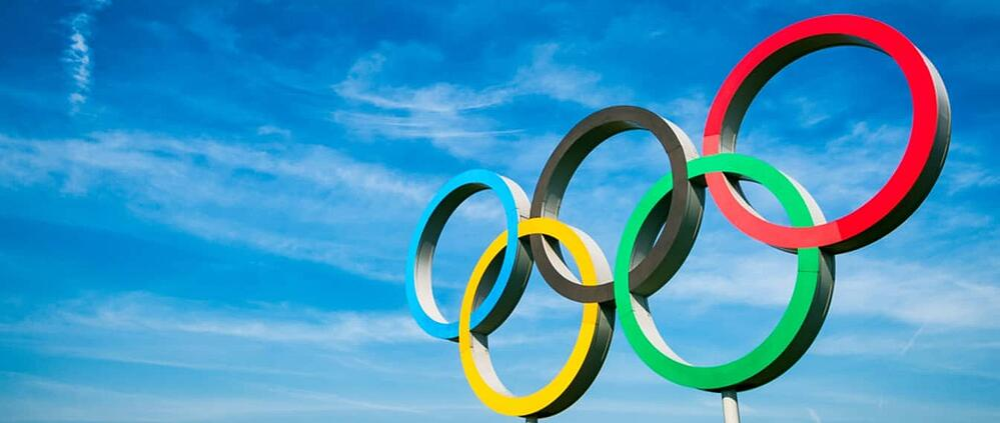 Juegos Olímpicos de Tokio: conoce a los atletas que representan a México y estudian en la UVM