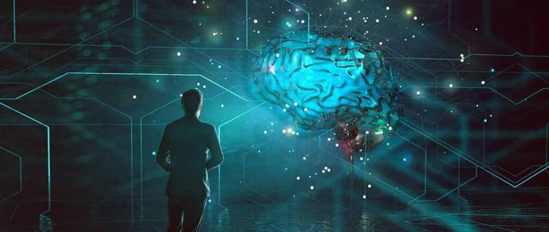 Estudiar la carrera de Psicología: perfil y más que debes saber