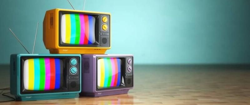 Guillermo González Camarena: el ingeniero que impulsó la televisión a color