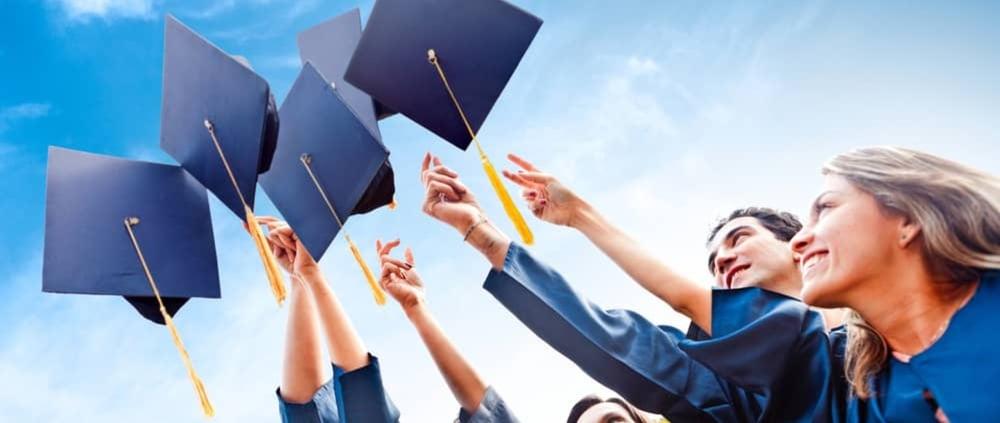 UVM fue mi mejor opción para estudiar la universidad: Alberto Rivera