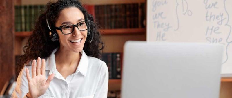 Las 3 maestrías en educación que puedes estudiar en UVM