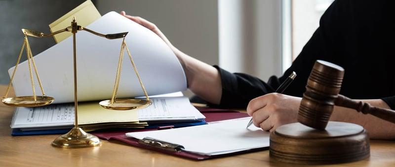 5 maestrías que puedes estudiar si eres abogado
