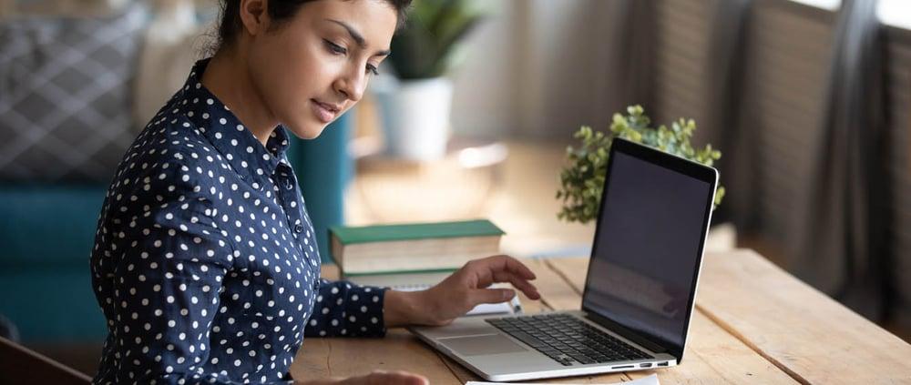 ¿Cuál es la diferencia entre una licenciatura y una licenciatura ejecutiva?