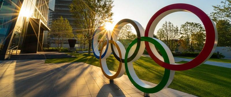 De los Juegos Olímpicos a las aulas: la otra carrera de los atletas mexicanos