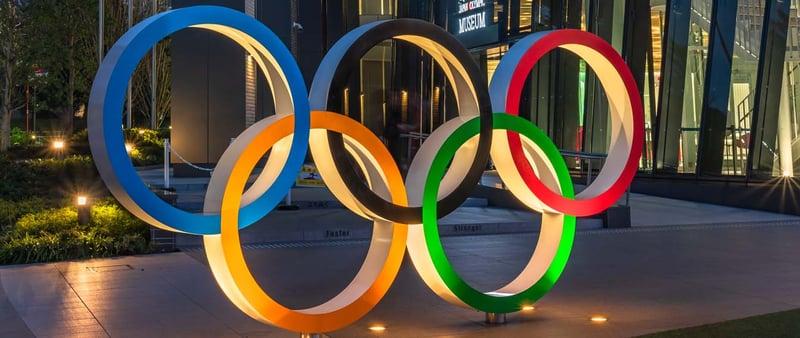 Jannet Alegría, la egresada de UVM que triunfa en los Paralímpicos Tokio 2020