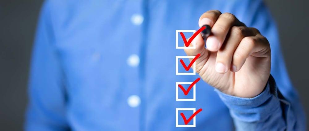 Las 10 habilidades más valoradas por las empresas