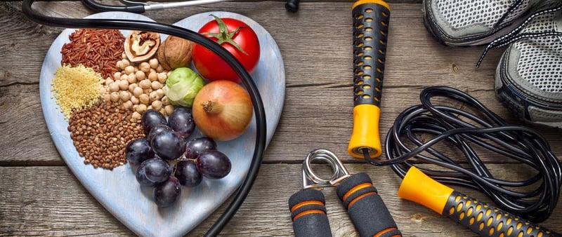 Nutrición deportiva, qué es y por qué estudiar esta maestría