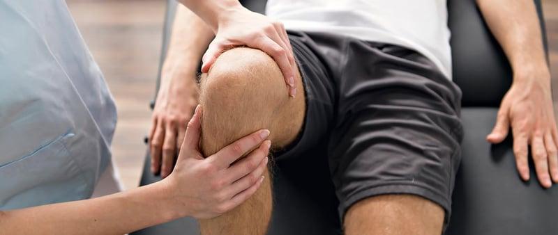 ¿Por qué estudiar una Maestría en Fisioterapia Deportiva?