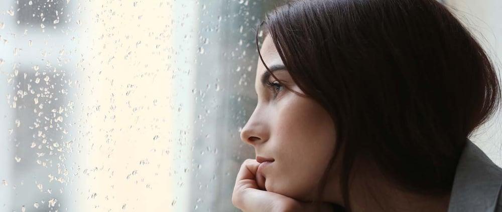Prevención del suicidio: Cómo ayudar a alguien en riesgo de quitarse la vida