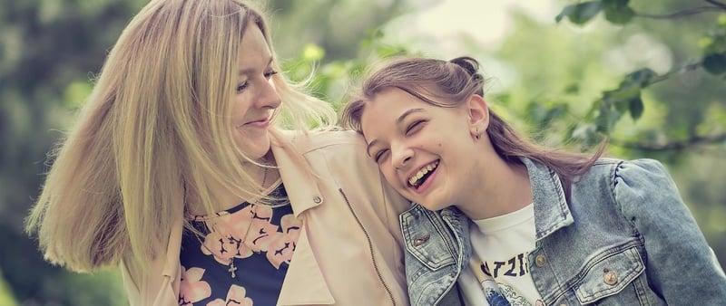 Qué hacer si tu hijo o hija quiere cambiar de preparatoria