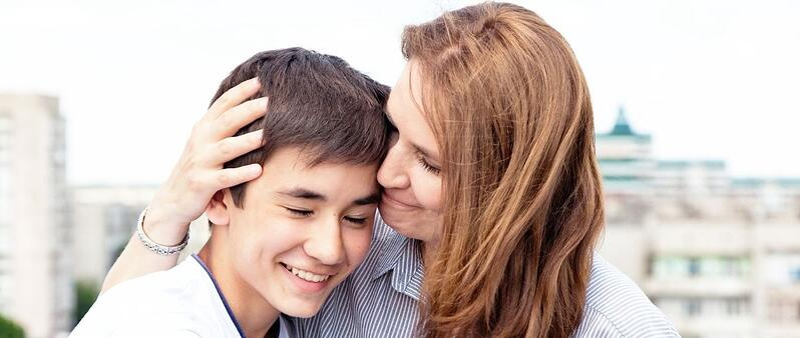Estudiar la Preparatoria: Crea un plan B con tu hijo y ten más opciones
