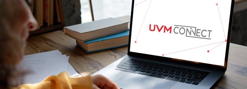 Conoce todo acerca del nuevo Modelo Educativo Flexible: UVM Connect
