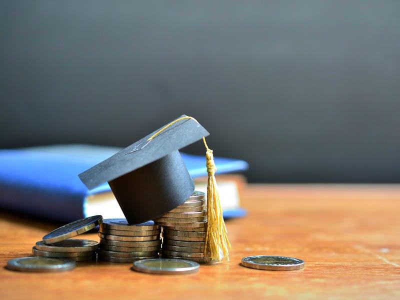 Créditos educativos y financiamientos que puedes aplicar en UVM