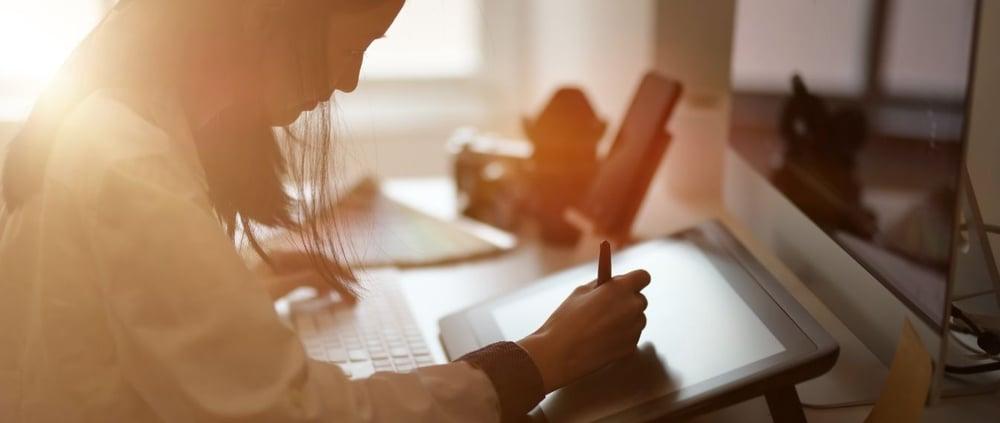5 Mitos sobre la Licenciatura en Diseño y Comunicación Gráfica