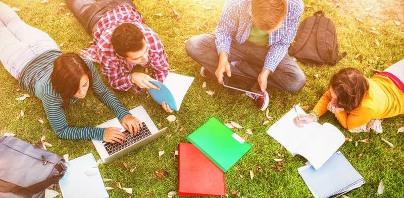 Elegir carrera: Tips que debes tomar en cuenta